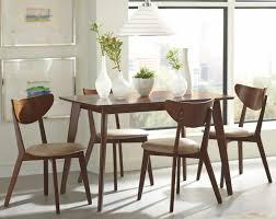 Retro Kitchen Furniture Retro Metal Kitchen Table Sets Cliff Kitchen