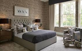 luxury kids bedroom wallpaper