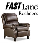 Lane Furniture Recliners and Reclining Sofas
