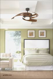 Ceiling Fans For Kid Rooms Inspirational Ceiling Fan For Master Bedroom  Internetunblock Of Best Of Ceiling