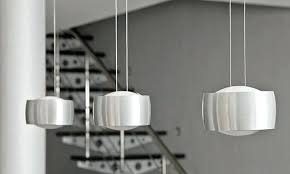 contemporary pendant lighting fixtures. Contemporary Pendant Light Fixtures Brushed Nickel Modern Lighting For Kitchen Ideas M