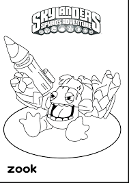 Teacher Appreciation Coloring Pages Printable Coloring Thank You