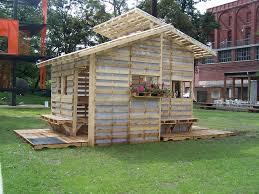 pallet building plans. exterior 2.jpg pallet building plans t