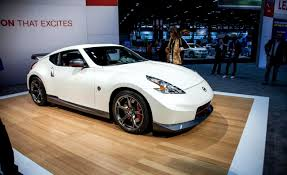 new car models release dates 20142016 nissan 370z Archives  2016 Model Cars
