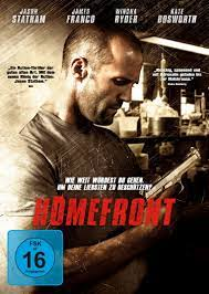 Homefront DVD jetzt bei Weltbild.de online bestellen
