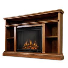 real flame churchill electric fireplace in oak for amazing menards gas fireplace