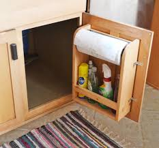 cleaning kitchen cabinet doors. Fine Doors We Are Into This Little Kitchen Cabinet Organizer For Under 10 And About  Half An Hour Of Work  But Itu0027s Going To Pay Us Back By Making Dreaded Tasks That  On Cleaning Kitchen Cabinet Doors