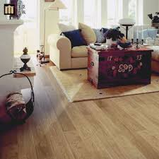 fancy home interior floor with engineered or solid wood flooring astonishing living room decoration using