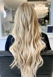 how much do hair extensions cost the