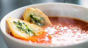"Image result for soup ""org"""