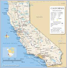 antique map of southern california  google search  map it