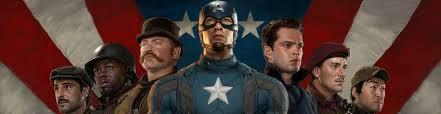 Les preparó para todo, excepto para el mundo realjul. Cinco Formas De Ver Las Peliculas De Marvel Mfc Top 5 Mfc My Family Cinema