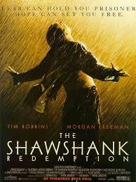 the shawshank redemption english cc the shawshank redemption