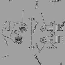 cat 3126 wiring diagram starting system just another wiring 1097193 sensor group speed timing engine industrial caterpillar rh 777parts net cat 3126 wiring schematic caterpillar 3126 diagrams