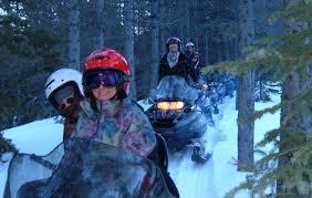 colorado package vacation colorado ski