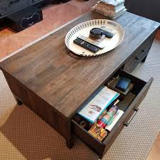 300 coffee table 400 tv consol