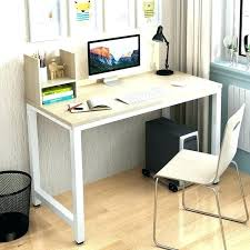 homemade furniture ideas. Home Computer Desk Corner Homemade Ideas Office Furniture Study Storage  Simple Modern Portable Homemade Furniture Ideas