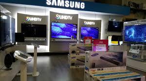 tv best buy. bestbuy dublin california samsung tv display tv best buy