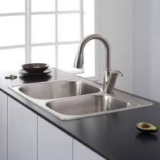 Kitchen Design Ideas Porcelain Kitchen Sinks Kitchen Sinks Barn Style Kitchen Sinks