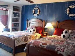 The Best Ideas For Boys Room  Home Interior Design  5468Interior Design For Boys Room