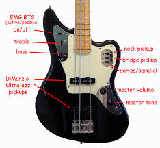 proxy php image johnkvintageguitars homestead com jaguarbass emgpreampmod jaguar controls jpg hash adeacdfc jaguar bass preamp mod page 2 talkbass com the way that i