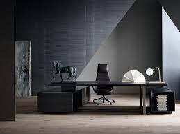 interior design office jobs. jobs u2013 alcopa project interior design office jobs t
