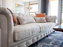 fun living room furniture. Crafty Tufted Sofa Living Room Captivating Neutral Family With This Fun And Casual Photo Of New Furniture