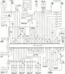 wrg 5660 2002 chevy express van wiring diagram 2002 chevy express 3500 wiring diagram trusted wiring diagram rh dafpods co 2001 chevy express van