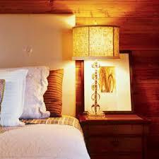 lighting for a bedroom. Bedroom Lighting Lamp Lighting For A Bedroom