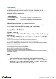 Unidog Zusammenfassung Arbeits Und Organisationspsychologie