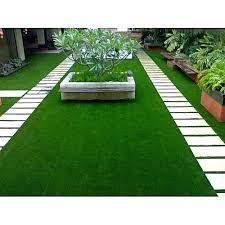 best artificial turf generic grass carpet green costco installation india manufacturers best artificial turf