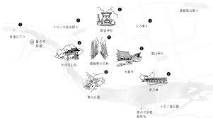 星のや京都 過ごす楽天トラベル