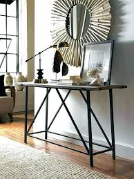 urban industrial furniture. Urban Industrial Furniture Office Small Home Remodel Ideas . Accent Chair Of N