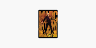marc anthony the concert from madison square garden on itunes