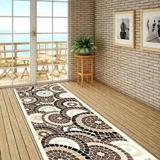 rug runners for hallways ideas of hallway runners with most shared pics hallway runner hallway carpet