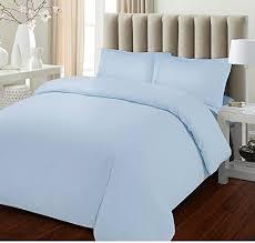 Bed Linen: amazing plain blue bedding Blue Plains Address, Blue ... & ... Plain Blue Bedding Duvet Covers Uk Bedroom Window Lamp Blue: amazing  plain ... Adamdwight.com
