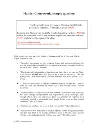ophelia essay fahrenheit essay herb roggermeier fdwld fahrenheit docx philosophy on life essay consumer behavior essay essay topics