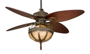 lauren brooks bayhill ceiling fan with or without light venetian bronze
