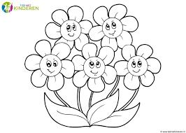 Kleurplaat Beterschap Opa Kleurplaat Vor Kinderen 2019 Regarding