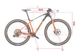 Wilier Road Bike Sizing Chart 110x Mountain Bikes Wilier Triestina