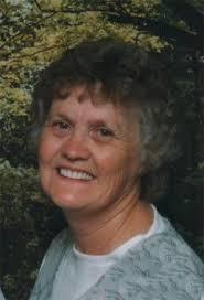 Iva Henry Obituary - Potosi, Missouri | Legacy.com