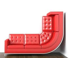 cool couches for bedrooms.  Bedrooms Cool Couches Modest Ideas Best Creative  Images On Cars And Chairs For Cool Couches Bedrooms E