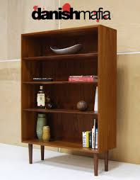 Full Size of Furniture Home:danish Mid Century Bookcase By Poul Cadovius  For Cado 1960s ...