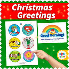 Free Printable Charts For Classroom Free Morning Greetings Chart For Preschool Box Of Ideas