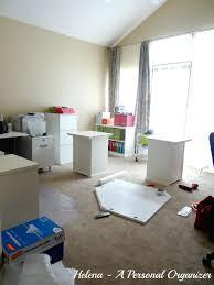 artist office. Amazing Work Office Organization Ias Minimalist Garage Furniture Artist La Home Room Irs E