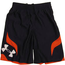 under armour shorts. under armour boys shorts i