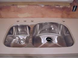 undermount sink with laminate countertop. Undermount Kitchen Sinks With Laminate Countertops Sink Countertop
