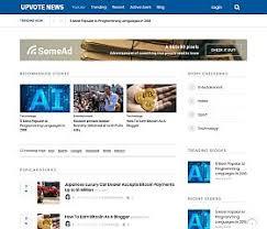 amp; Wordpress Hackernews Reddit Themes 7 Like – Producthunt Buzzmaking