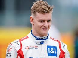 He began his career in karting in 2008, progressing to the german adac formula 4 by 2015. Mick Schumacher Alles Klar Mit Haas Von Wegen Derwesten De