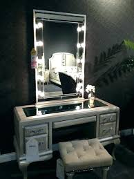 vanity sets for bedrooms – bogoartistas.co